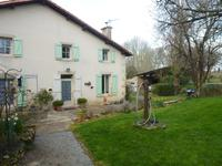 French property, houses and homes for sale inLA CHAPELLE BATONDeux_Sevres Poitou_Charentes