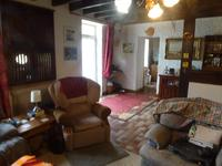 French property for sale in LA CHAPELLE BATON, Deux Sevres - €189,000 - photo 4