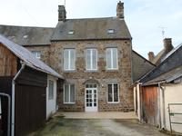 French property for sale in Lonlay l Abbaye, Orne - €136,250 - photo 2