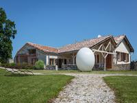 French property, houses and homes for sale inMONTCUQLot Midi_Pyrenees