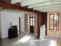 French property for sale in LA CROIX SUR GARTEMPE, Haute Vienne - €88,000 - photo 3