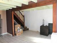 French property for sale in LA CROIX SUR GARTEMPE, Haute Vienne - €88,000 - photo 4