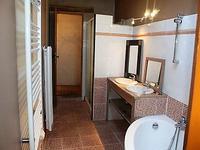 French property for sale in LA CROIX SUR GARTEMPE, Haute Vienne - €88,000 - photo 8