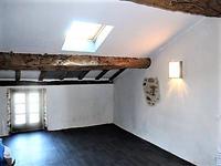 French property for sale in LA CROIX SUR GARTEMPE, Haute Vienne - €88,000 - photo 7