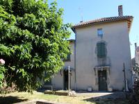 French property for sale in LA CROIX SUR GARTEMPE, Haute Vienne - €88,000 - photo 2