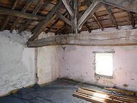 French property for sale in LA CROIX SUR GARTEMPE, Haute Vienne - €88,000 - photo 10