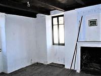 French property for sale in LA CROIX SUR GARTEMPE, Haute Vienne - €88,000 - photo 9