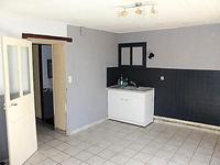 French property for sale in LA CROIX SUR GARTEMPE, Haute Vienne - €88,000 - photo 5