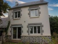 French property, houses and homes for sale inPLAINTELCotes_d_Armor Brittany