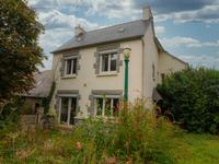 French property for sale in PLAINTEL, Cotes d Armor - €147,150 - photo 10