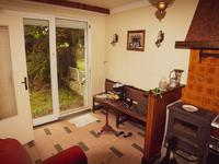 French property for sale in PLAINTEL, Cotes d Armor - €147,150 - photo 3