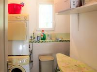 Maison à vendre à LA CHAPELLE FAUCHER en Dordogne - photo 9