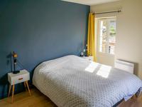 Maison à vendre à LA CHAPELLE FAUCHER en Dordogne - photo 8