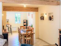 Maison à vendre à LA CHAPELLE FAUCHER en Dordogne - photo 3