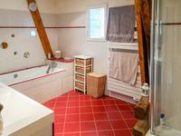 Maison à vendre à LA CHAPELLE FAUCHER en Dordogne - photo 5
