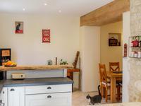 Maison à vendre à LA CHAPELLE FAUCHER en Dordogne - photo 4