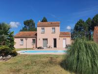 houses and homes for sale inCOURSACDordogne Aquitaine