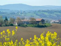 French property for sale in MONTOUSSIN, Haute Garonne - €495,000 - photo 10