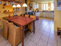 French property for sale in MONTOUSSIN, Haute Garonne - €495,000 - photo 4