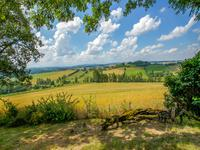 French property for sale in MONTOUSSIN, Haute Garonne - €495,000 - photo 2