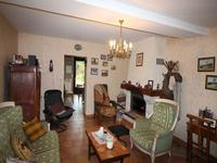 French property for sale in CHAMPIGNE, Maine et Loire - €278,200 - photo 5