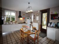 French property for sale in CHAMPIGNE, Maine et Loire - €278,200 - photo 6