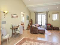 French property for sale in FAYENCE, Var - €540,000 - photo 3