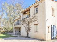 French property for sale in FAYENCE, Var - €540,000 - photo 9