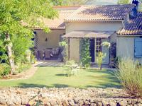 French property for sale in FAYENCE, Var - €540,000 - photo 2