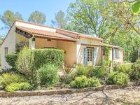 French property, houses and homes for sale inFAYENCEProvence Cote d'Azur Provence_Cote_d_Azur