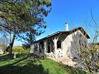 French property for sale in ST SEVERIN, Charente - €169,000 - photo 6