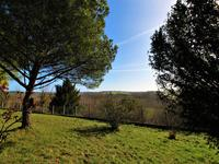 French property for sale in ST SEVERIN, Charente - €169,000 - photo 2