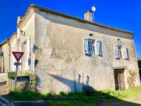 French property for sale in ROUGNAC, Charente - €93,500 - photo 2