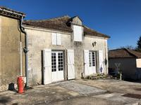 houses and homes for sale inROUGNACCharente Poitou_Charentes