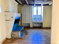 French property for sale in ROUGNAC, Charente - €93,500 - photo 4