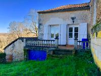 French property for sale in ROUGNAC, Charente - €93,500 - photo 9