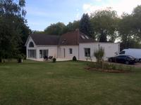 French property, houses and homes for sale inPOUILLY SUR LOIRENievre Bourgogne