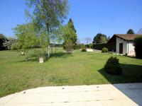 French property for sale in POUILLY SUR LOIRE, Nievre - €519,400 - photo 4