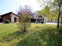 French property for sale in POUILLY SUR LOIRE, Nievre - €519,400 - photo 2