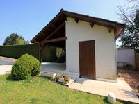 French property for sale in POUILLY SUR LOIRE, Nievre - €519,400 - photo 5