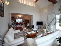 French property for sale in POUILLY SUR LOIRE, Nievre - €519,400 - photo 9