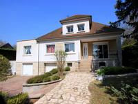 French property for sale in POUILLY SUR LOIRE, Nievre - €519,400 - photo 3