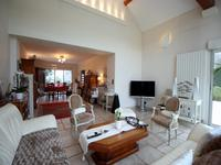 French property for sale in POUILLY SUR LOIRE, Nievre - €519,400 - photo 10