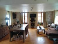 French property for sale in LE HOM, Calvados - €215,892 - photo 5