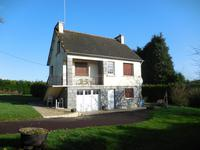 houses and homes for sale inLE GOURAYCotes_d_Armor Brittany
