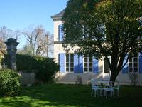 French property, houses and homes for sale inST HILAIRE DE VILLEFRANCHECharente_Maritime Poitou_Charentes