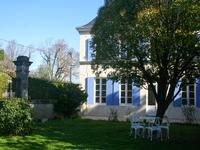 French property for sale in ST HILAIRE DE VILLEFRANCHE, Charente Maritime - €673,100 - photo 1