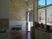 French property for sale in ST HILAIRE DE VILLEFRANCHE, Charente Maritime - €673,100 - photo 10