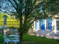 French property for sale in ST HILAIRE DE VILLEFRANCHE, Charente Maritime - €673,100 - photo 9