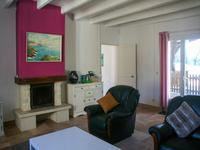 French property for sale in ST HILAIRE DE VILLEFRANCHE, Charente Maritime - €673,100 - photo 3